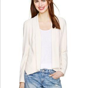 Babaton Dominick Jacket/Blazer - Size 4, Like New